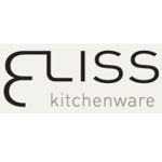 Eliss Kitchenware